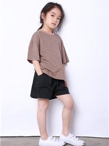 衣城优品童装