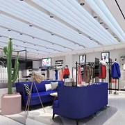 恭喜ONEONLY旗下品牌[卡尼欧]围场店即将盛大开业!