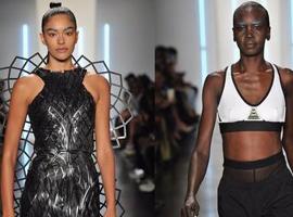 网购促使服饰穿戴平台模式竞争加剧 8000亿市场下谁能胜出?