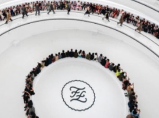 """""""他经济""""频现中国 男性市场将成为奢侈品的新蓝海?"""