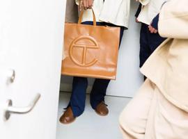 設計師品牌Telfar 2年銷售翻16倍 如何做到的?