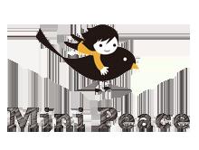 太平鸟童装Mini Pesce