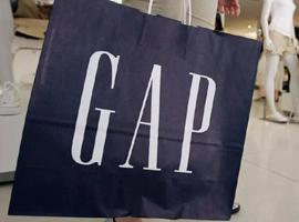 今年将关店200家!Gap集团CEO承认品牌运营存在问题