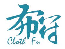 北京言帛服饰有限公司