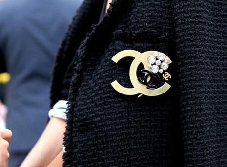 Chanel (香奈儿)做环保?投资液态蚕丝生产商