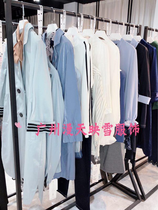 杭州品牌水之戀演義現代女性的時尚、浪漫生活