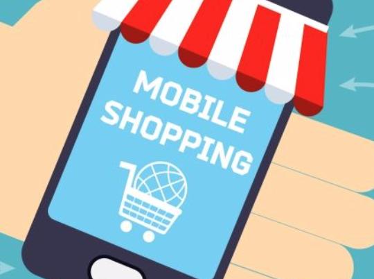英国B2C电商营业额将超2000亿欧元  87%的人会网上购物