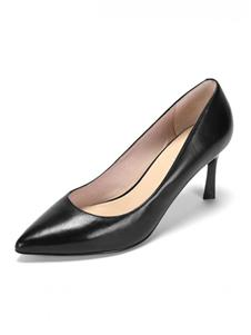 達芙妮女鞋新款高跟鞋