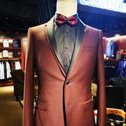 【裁圣私服定制】服装越来越难卖,小店铺主的出路在哪里?