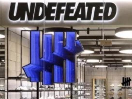 2019Q1中国首店研究:揭秘102家国际品牌登陆路径