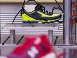 5月份抢出口 台资制鞋商宝成创历史第二好单月业绩