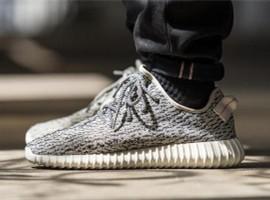Adidas靠中国狂赚逾20亿欧元后 大股东开始减持