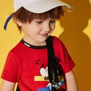 做童装什么品牌好 迪士尼宝宝童装怎么样