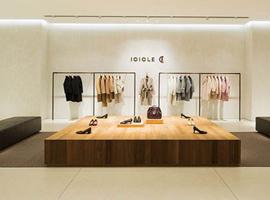 上海之禾任命巴黎世家原高管擔任Carven品牌總經理