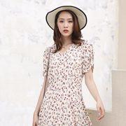 讴歌德夏季新品上市释放出属于女人最美的时尚气息