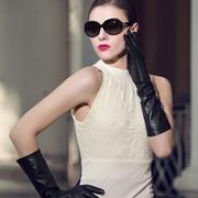 时尚饰品加盟 卡尼亚实力强值得信赖