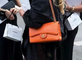 可持续时尚战略成重心 Chanel入局可持续之争