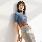 零时尚女装的新零售新体验模式也开创了新的消费模式