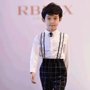 瑞比克RBIGX丨时尚动态秀pass卡都在这里啦!