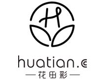杭州吉沫服饰有限公司