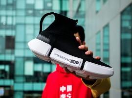 炒鞋乱象:品牌商和鞋贩哄抬鞋价