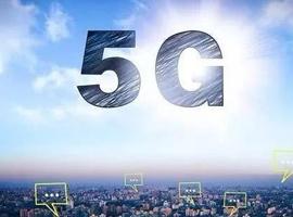5G之后实体门店会消亡吗?