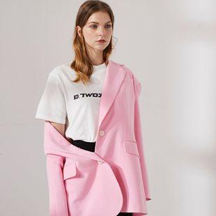 DTWO香港独立原创设计师品牌女装为什么值得合作?