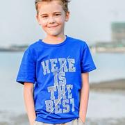 童衣汇童装搭配攻略 让你的童装店更受欢迎