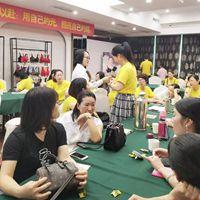 健康中国·全民爱戴-爱戴2019大型落地培训会—温州站圆满举办!