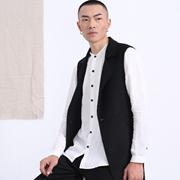 广州男装品牌加盟有什么值得推荐的?观译原创设计师男装怎么样