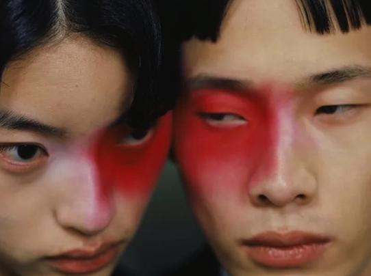 中国男装设计师品牌,该如何布局市场未来?