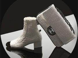 Chanel收入突破100亿美元!无愧为中国女性最爱品牌
