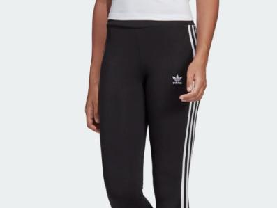 adidas 三条杠标志不能注册商标 求心理阴影面积