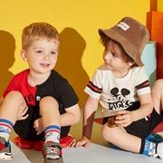下半年创业做什么生意好 加盟迪士尼宝宝童装怎么样