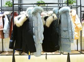 新消费时代:服装零售渠道的转型与发展