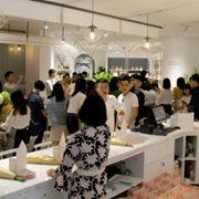 伊顿贸易广州有限公司37度生活美学女装品牌加盟好不好?