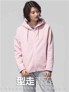 李宁 LI-NING 新品