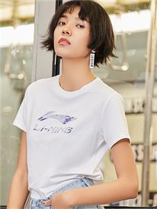 李寧 LI-NING 運動裝新款
