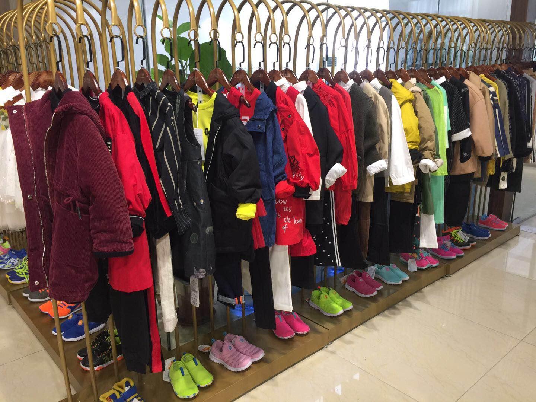 针对价格问题,品牌童装店原来可以这样留住客户
