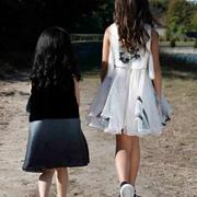 中国风潮童装加盟 贝的屋童装品牌怎么样