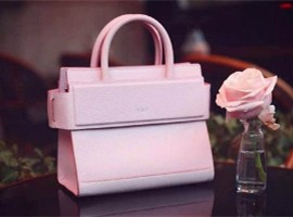 腾讯xBCG 2019奢侈品报告的5大亮点