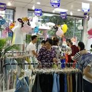 熱烈祝賀金果果童裝貴州黔西南樂旺店開業大吉!