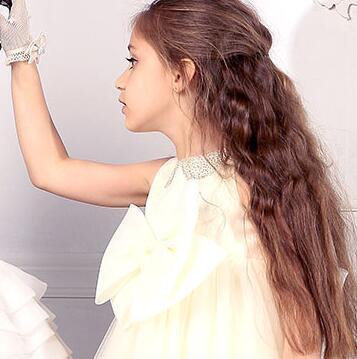 伊顿贸易广州有限公司童装品牌加盟店怎么做?