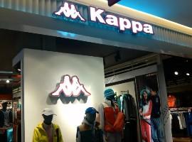 曾经的王者Kappa还有多少时间
