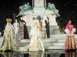 专访Luisa Via Roma CEO: 如何掌舵中国奢侈品市场