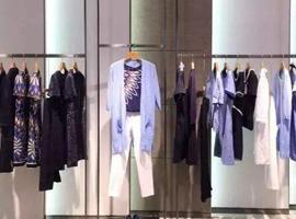 上半年哪些服装企业以出售、注销资产稳定业绩