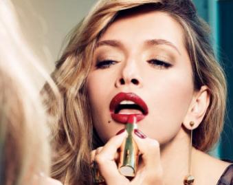 亚马逊专业美妆自营店上线,实体专业美妆零售商股价应声大跌