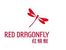紅蜻蜓鞋子鞋業品牌