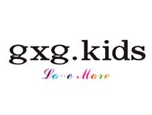gxg童装童装品牌