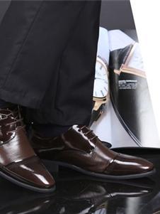 红蜻蜓鞋子新款